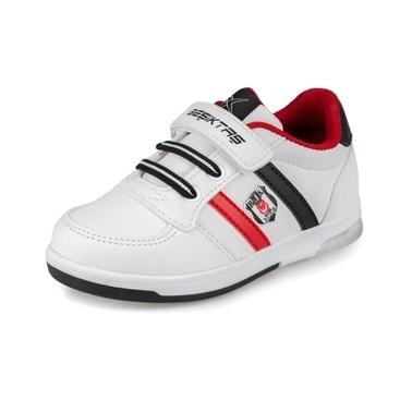 Beşiktaş Sneakers Beyaz